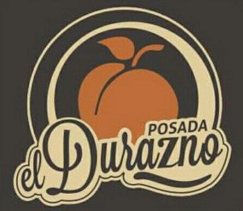 Posada El Durazno